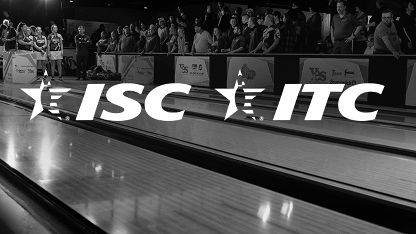 Champions Determined at 2021 Intercollegiate Team and Singles Championships