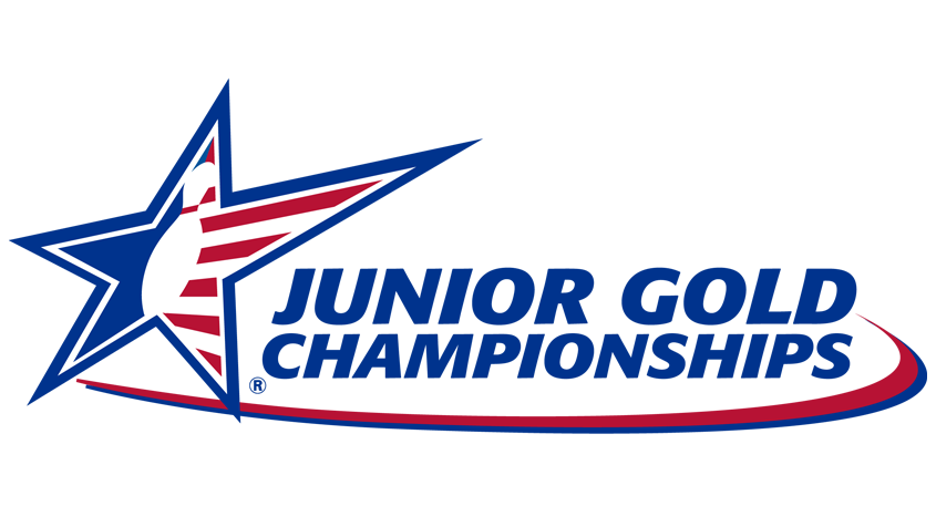 Grand Rapids Area to Host 2022 Junior Gold Championships