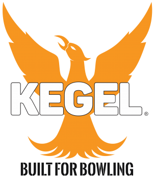 kegel-logo-black-slogan-big
