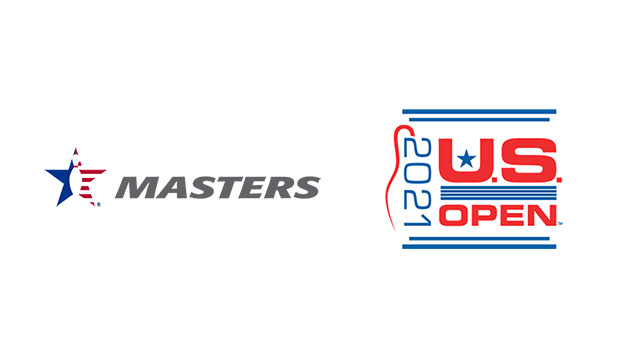 Locations Changed for 2021 USBC Masters and U.S. Open
