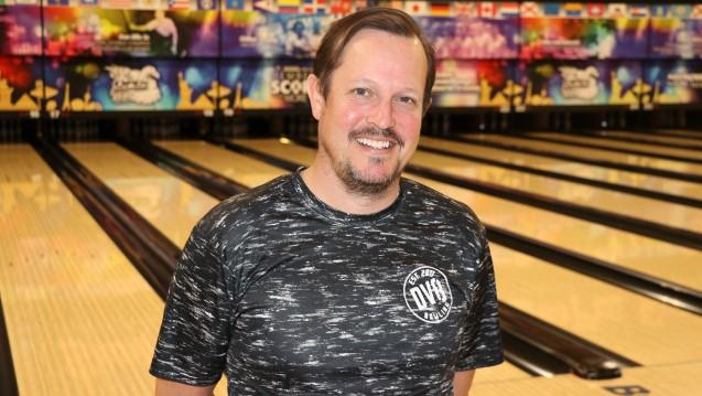 2019 Edition of USBC Open Championships Concludes in Las Vegas