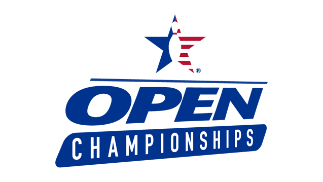2022 USBC Open Championships Moved from Houston to Las Vegas