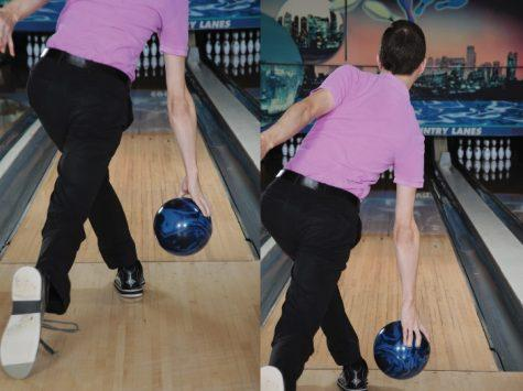 Why More Turn Does Not Mean More Hook Bowlers Journal International Professional Bowling Magazine
