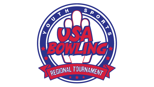 USA Bowling Regional Schedule for 2021 to Begin in January