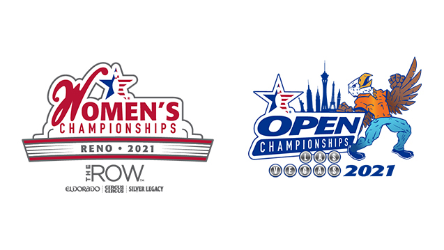 USBC to Maintain Current COVID-19 Protocols for Championship Tournaments
