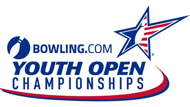 Bowling.com Extends Youth Open Sponsorship; Online Registration Now Open